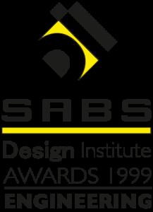 sabs design award