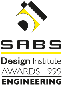 sabs design award